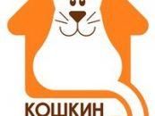 Мэрия г.Кара-Балта призывает жителей соблюдать правила содержания домашних животных в многоквартирных домах.