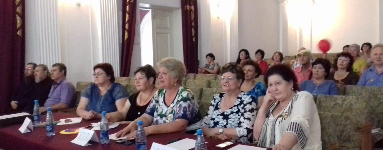 (Русский) КРОВЬ ДОНОРА СПАСЕТ ЖИЗНИ
