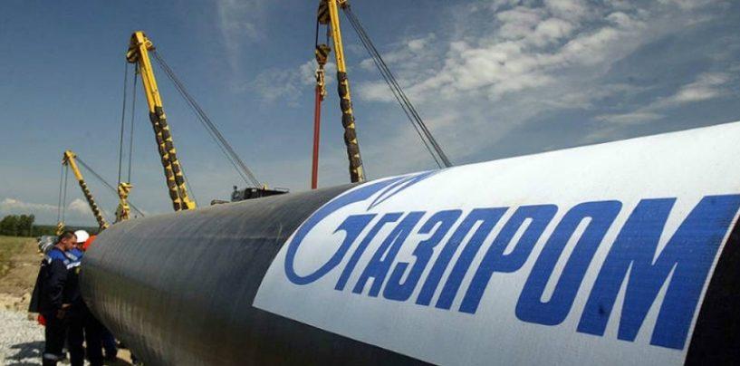 «ГазПром Кыргызстан» будут ремонтировать дороги, которые были повреждены  при проведении газопровода.
