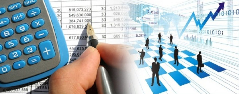 (Русский) Создана рабочая группа  по реализации проекта бюджета  на 2019-год