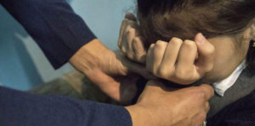 Штаб работает по выявлению социально-уязвимых детей