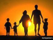 Порядок установления опеки над детьми