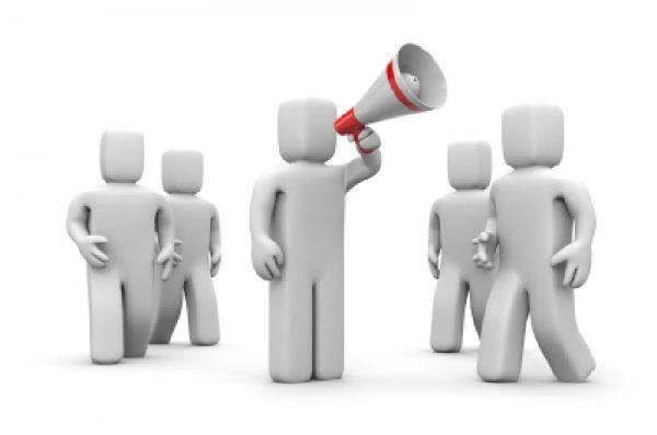 Мэрия города Кара-Балта просит членов местного сообщества внести кандидатуру для избрания в состав судов аксакалов.
