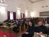 Разъяснительная работа по новеллам законодательств Кыргызской Республики