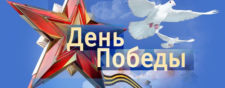(Русский) Данияр Шабданов: «Сиздердин эрдигиңиздерге тизе бүгүп таазим кылабыз»