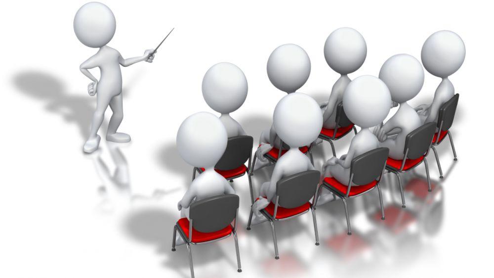 Конкурс на финансирование общественно полезных проектов в городе Кара-Балта